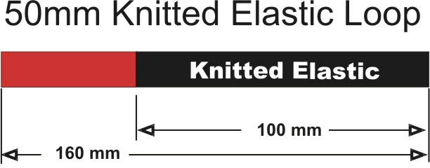 knitted-elastic