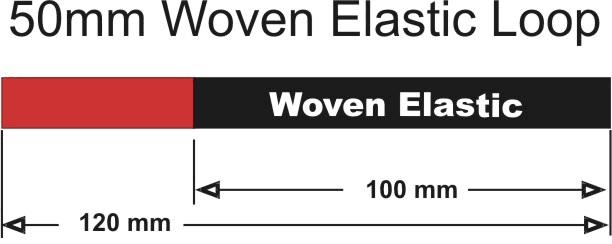 woven-elastic2